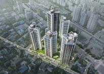 현대건설, '힐스테이트 대구역' ...