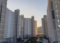 2020년 대구 신규아파트 39개 단...
