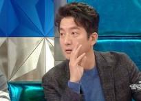 정준호, 끊이지 않는 '정치 입문설' 의혹에 한..