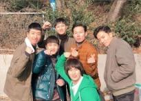 김수현 '사랑의 불시착' 초토화…'11회 예고 ..