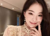 """'하늘하늘' 잡플래닛 社 추문…""""자유롭고 편안.."""