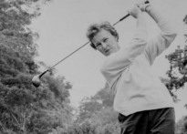 [골프상식 백과사전 204] 최고의 스윙어 미키..