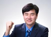 민주 재보궐 공관위, 경북 상주시...