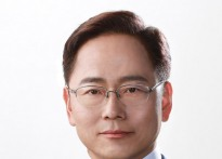 [4.15 총선]포항 남구·울릉 통합...