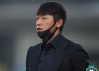 [K리그1] '까치 돌풍' 성남 4경기 무패의 비..