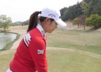 [김지현의 와키레슨] 여성 골퍼들을 위한 우드..