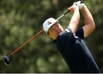 신설 PGA투어 채리티오픈에 한국인 6명 출전