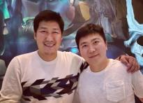 [스포츠만화경] 새 IOC위원 '몽골의 이재용'..