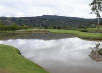 [백상현의 세계 100대 골프 여행] 콜롬비아의..