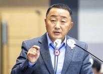 허대만 위원장 한국산업인력공단...