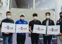[골프상식백과사전 238] 더CJ컵에 나왔던 한국..