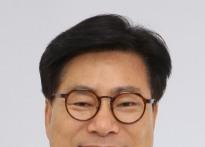 """김영식 의원 """"월성1호기 감사원 ..."""