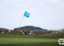 남녀 국내 골프대회 모두 강풍으로 취소