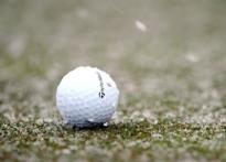 [그늘집에서] 나쁜  골프장과 착한 골프장