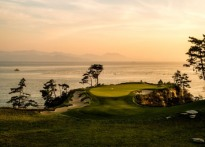 골프매거진, 한국 10대 퍼블릭 코스 발표