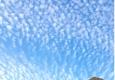 [헤럴드 포토]아름다운 가을하늘