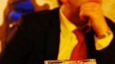 """""""연말연시 술술 넘어가는 술, 1급 발암물질"""""""