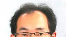 [대구경북 人] 울릉군 농업기술센터 이동준씨, 고향 식물보존 복원위해 울릉도 근무 자청 '화제'