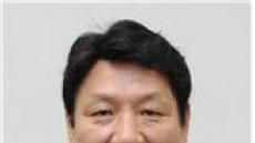 (동정)강대식 대구 동구청장