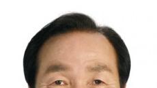 (동정)김주수 경북 의성군수