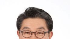 (동정)장욱현 경북 영주시장