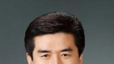 (동정)권영택 경북 영양군수