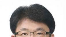민인기 신임 경북 영주부시장 취임