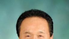 (동정) 김영만 군위군수