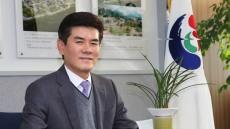 """[신년 인터뷰]권영택 영양군수 """"가장 자연적인 영양 건설에 매진 할 것"""""""