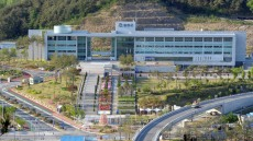 경북 봉화군, 노후 주택 슬레이트지붕 철거비 지원