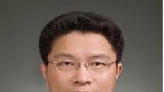이창록 신임 김천경찰서장 취임