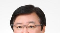 (동정)권영세 안동시장