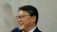 """조원진 """"박 대통령과 개혁 함께 할 수 있는 사람이 진박"""""""