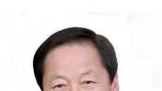 (동정)김영석 영천시장