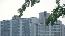 대구 아파트시장 매물 증가…조정국면 지속