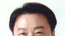 """양명모 예비후보 """"복현2동·산격2동, K2 소음 정밀 조사 하라"""""""