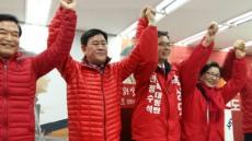 """최경환 """"대구경북 의원들 반성해야 한다"""""""