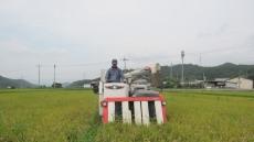 영천시, 식량산업 관련 30개 사업 133억원 투입