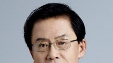 김태환 의원 15일  20대 총선 구미 을  출마 공식 선언