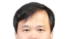 헤럴드경제 김병진 기자, 롯데제과 불량 빼빼로 유통 관련 '특종상' 수상