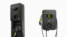 포스코, 전기자동차 완속 충전기 개발