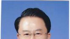 도영환, 달서구립 치매노인요양보호센터 운영 공약