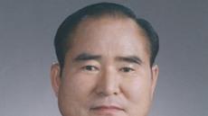 재경 성주군향우회 김재현 명예회장 통 큰 기부