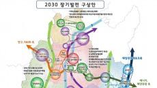 경주시, '2030년 도시기본계획(안)' 공청회 개최