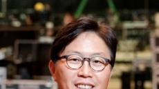배성혁 DIMF 집행위원장, 중국 뮤지컬 제작자 포럼 참석
