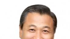 경주 정수성 의원, 새누리당 김석기 후보 지지선언