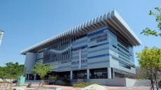 영천시, '도서관 문화가 있는 날' 공모사업 선정
