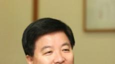 김광림 예산전문가 3선 성공