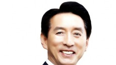 김석기 경주국회의원 당선인, '포항공항 명칭변경' 제안