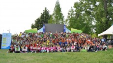 대구사이버대, 2016 DCU 패밀리데이 행사 진행…700여명 참석 성황